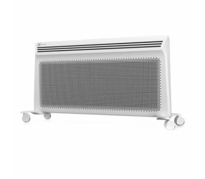Electrolux EIH-AG2–1500 E