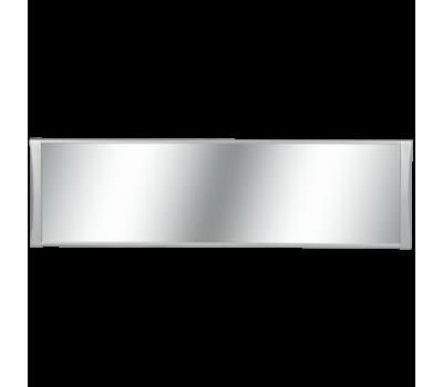 NOBO G4R(C) 075-140 (зеркальный) Safir II