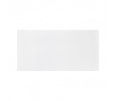 "Nobo NDG4052 ""White"" панель для конвектора 1000W"
